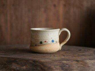 マグカップ(12)の画像
