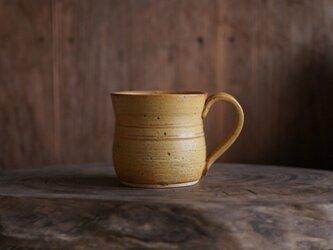 マグカップ(16)の画像
