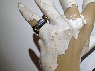 Ore Lore Ring 1の画像