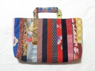 P-bag (887-16-03)の画像