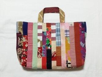 P-bag (887-16-02)の画像