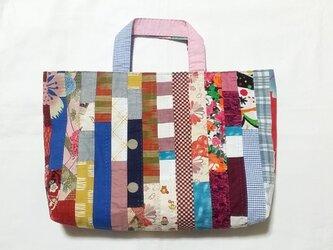 P-bag (887-16-01)の画像