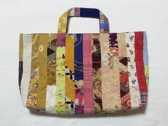 P-bag (865-16-03)の画像