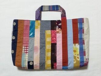 P-bag (865-16-02)の画像