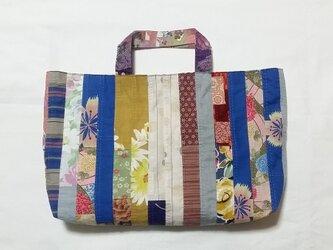 P-bag (865-16-01)の画像