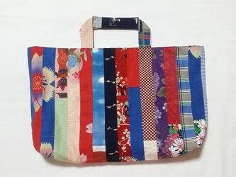 P-bag (811-16-02)の画像