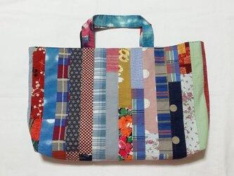 P-bag (811-16-01)の画像