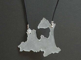 再:青森県のネックレスの画像