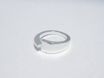<NOVEC> STACKING RINGの画像