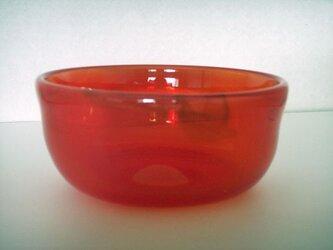 Candybowl Orangeの画像