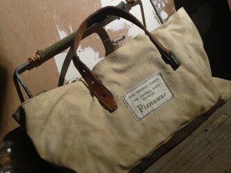□のためのバッグの画像