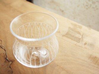 board3 : グラスの画像