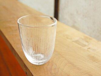 gina glass : グラスの画像