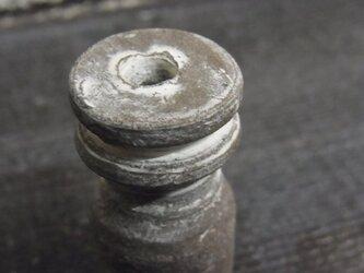 ミニ花瓶 No4の画像