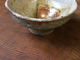 飯碗の画像