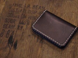 JUNCTION ORIGINAL CARD CASEの画像