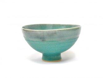 碗 碧-peki-の画像