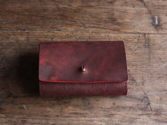 card case [carino] 006の画像