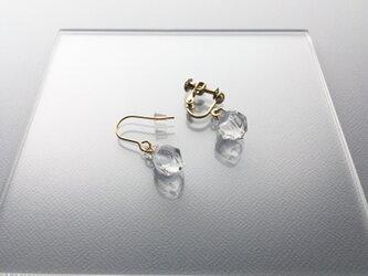 -Ice- pierce/earringの画像