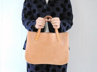 shibukawa bag #aの画像