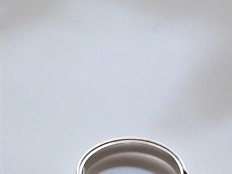球体のリング#7の画像