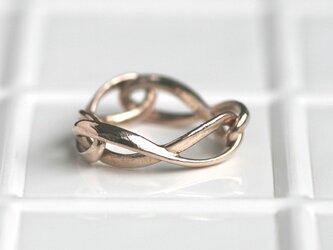 10K Ring_0015の画像