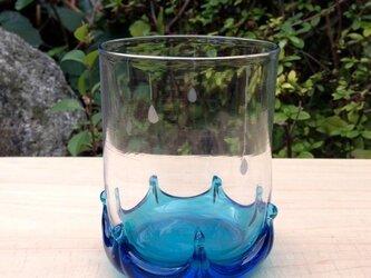 水滴~1の画像