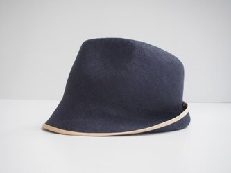 sisol hatの画像