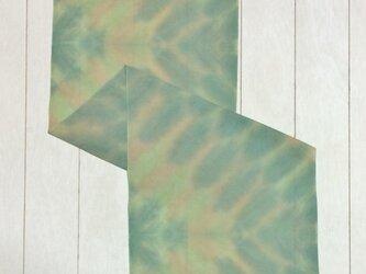 手ぬぐい pattern 富-TOYAMA-の画像