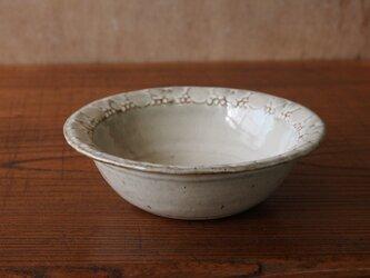 うのふ中鉢の画像