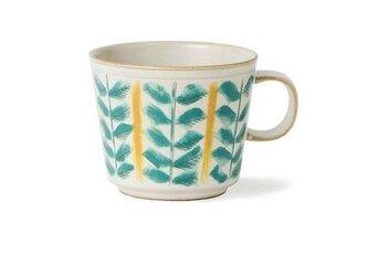 fajans マグカップの画像