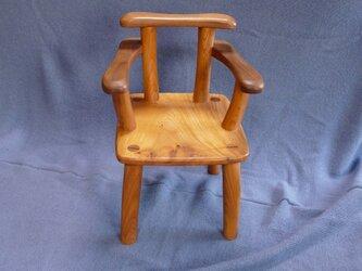 子供椅子 キッズチェア ベビーチェア 幼児用椅子 子供用椅子の画像