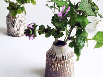 花器s 07の画像