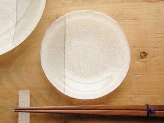 cocoon dish (2) : 小皿の画像