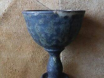 あしつきカップの画像