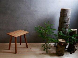 pot stoolの画像