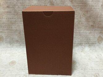 フラワーアレンジ用宅配BOX Sの画像