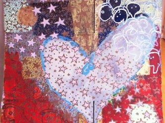 LOVE 3の画像