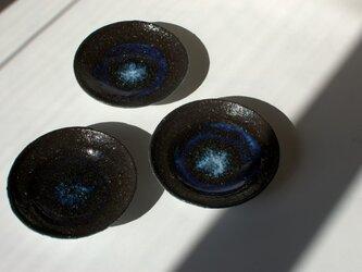 小皿の画像