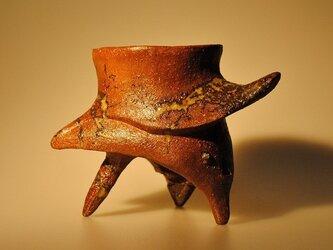 shirasuna式土器 No.2の画像