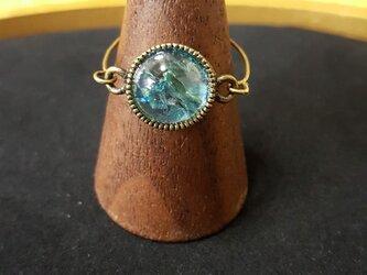 fragment  ringの画像