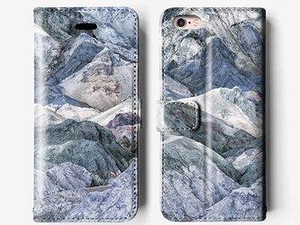 手帳型 iPhone 7 / 7+ / SE / 6 / 6S / 6+ / 6S+/ 5s ケース B078Bの画像