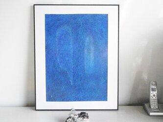 青の為のブルース 作品12の画像