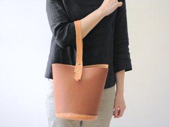 tokogawa bag #cの画像