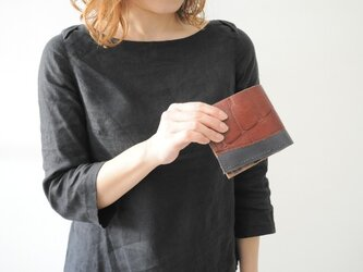 Wallet #aの画像