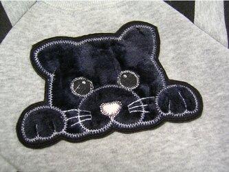 ★黒猫★の画像