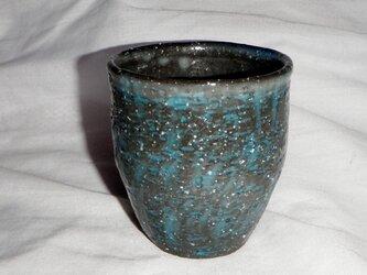 N-78 黒フリーカップの画像
