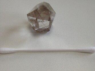 水晶9の画像