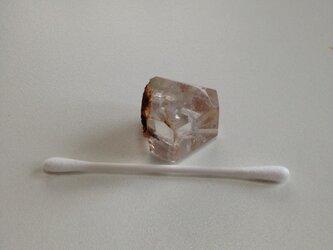 水晶10の画像