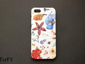 iPhone5ケースの画像